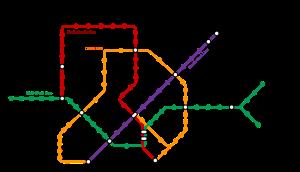 1280px-Singapore-MRT