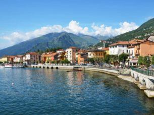 _0003_Lago-di-Como---Gravedona