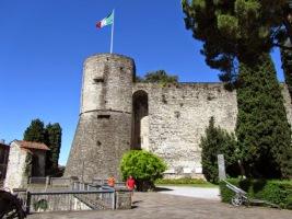 bergamo-italia