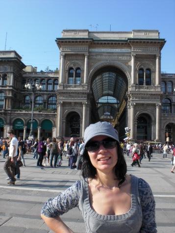 Milan (56)