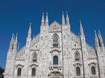 Milan (59)