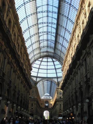 Milan (69)