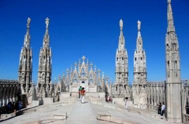 Terrazas-del-Duomo