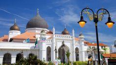Kapitan-Keling-Mosque-41297