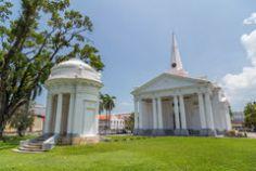 la-iglesia-de-san-jorge-en-georgetown-penang-malasia-63943607