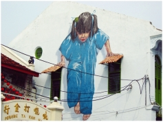 muntri-street-penang-street-art-mural-ernest-zacha1