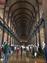 the-old-library-trinity