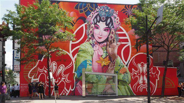 7387e82c5e1fdffdb0cfd08c3069c4fe--stencil-art-art-mural