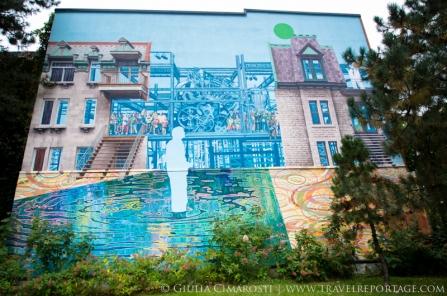 Montreal-street-art-giulia-cimarosti