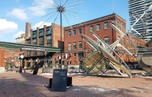 stunning-distillery-district