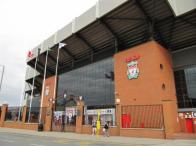 this-is-anfield-el-estadio