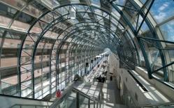 Toronto-PATH