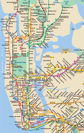 plano-metro-nueva-york-p